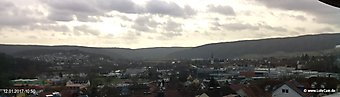 lohr-webcam-12-01-2017-10_50