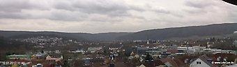 lohr-webcam-12-01-2017-11_40
