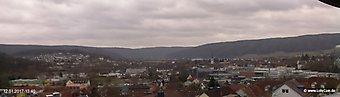 lohr-webcam-12-01-2017-13_40