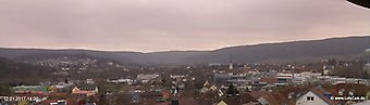 lohr-webcam-12-01-2017-14_00