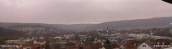 lohr-webcam-12-01-2017-14_10