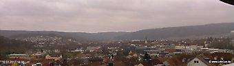 lohr-webcam-12-01-2017-14_30