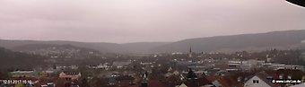 lohr-webcam-12-01-2017-15_10