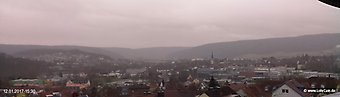 lohr-webcam-12-01-2017-15_30