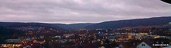 lohr-webcam-12-01-2017-16_40