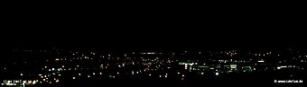 lohr-webcam-12-01-2017-18_10