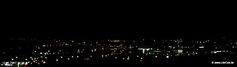 lohr-webcam-12-01-2017-18_30