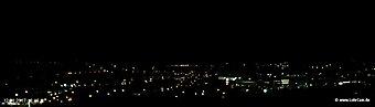 lohr-webcam-12-01-2017-18_40