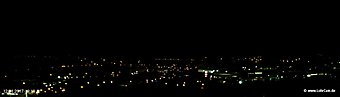 lohr-webcam-12-01-2017-19_10