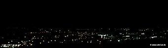 lohr-webcam-12-01-2017-19_20