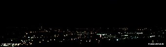 lohr-webcam-12-01-2017-20_20