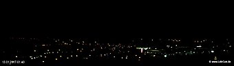 lohr-webcam-13-01-2017-01_40