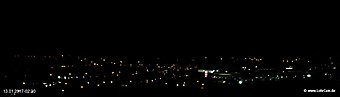 lohr-webcam-13-01-2017-02_30