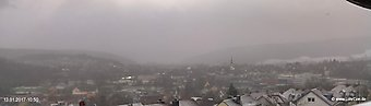 lohr-webcam-13-01-2017-10_50