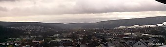 lohr-webcam-13-01-2017-11_40