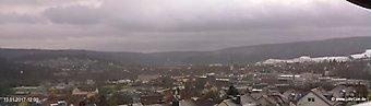 lohr-webcam-13-01-2017-12_00