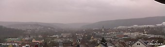 lohr-webcam-13-01-2017-12_50