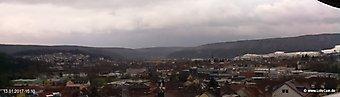 lohr-webcam-13-01-2017-15_10