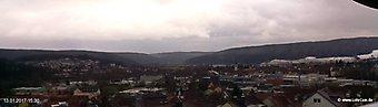 lohr-webcam-13-01-2017-15_30