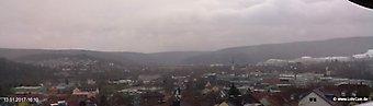 lohr-webcam-13-01-2017-16_10