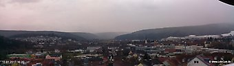 lohr-webcam-13-01-2017-16_20