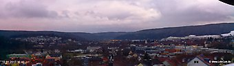 lohr-webcam-13-01-2017-16_40