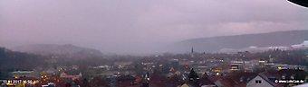 lohr-webcam-13-01-2017-16_50