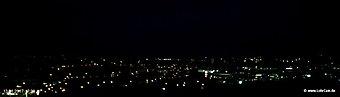 lohr-webcam-13-01-2017-17_30