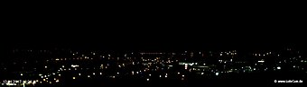 lohr-webcam-13-01-2017-19_20