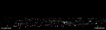 lohr-webcam-13-01-2017-22_40
