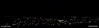 lohr-webcam-14-01-2017-00_20