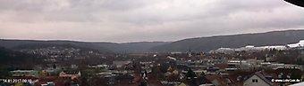 lohr-webcam-14-01-2017-09_10