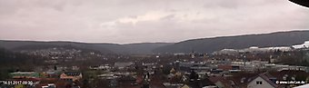 lohr-webcam-14-01-2017-09_30
