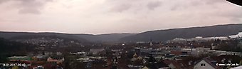 lohr-webcam-14-01-2017-09_40
