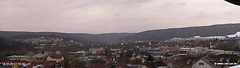 lohr-webcam-14-01-2017-10_10
