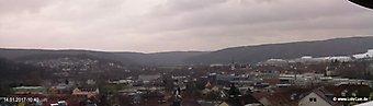 lohr-webcam-14-01-2017-10_40