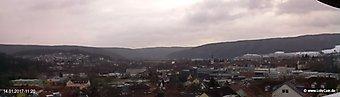 lohr-webcam-14-01-2017-11_20