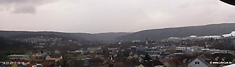 lohr-webcam-14-01-2017-13_10