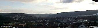 lohr-webcam-14-01-2017-15_00