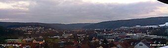 lohr-webcam-14-01-2017-16_30
