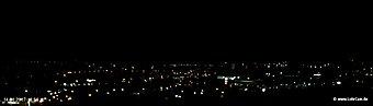 lohr-webcam-14-01-2017-18_50
