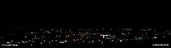 lohr-webcam-15-01-2017-06_50