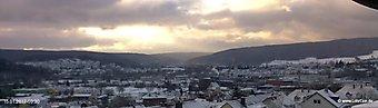 lohr-webcam-15-01-2017-09_30