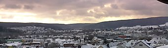 lohr-webcam-15-01-2017-10_00