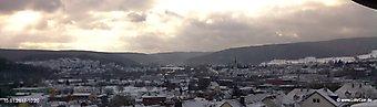 lohr-webcam-15-01-2017-10_20