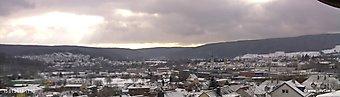 lohr-webcam-15-01-2017-11_10