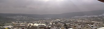 lohr-webcam-15-01-2017-11_40