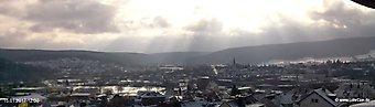 lohr-webcam-15-01-2017-12_00