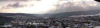 lohr-webcam-15-01-2017-12_10