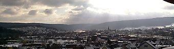lohr-webcam-15-01-2017-12_20